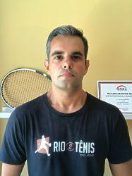 Ricardo Martins Debeis