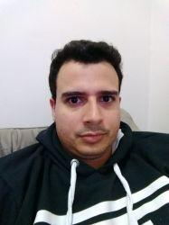 João Rafael Leardini