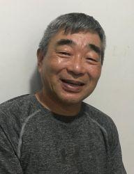 Roberto Kiyoshi Inamasu