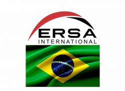 ERSA Brasil