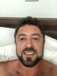 Thiago Kaiber