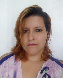 Juliana Tadeu Costa Vazquez