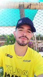 Thiago Eduardo Mendes de Araujo