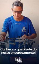 Andre Degobi de Oliveira